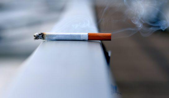 Prestaňte fajčiť ešte dnes! Ako na detox pľúc?