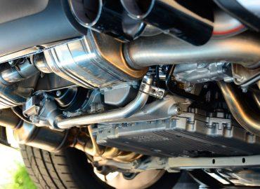 Filtračné systémy, voda/ autá