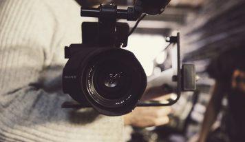 Videoprodukcia, ktorá oslní