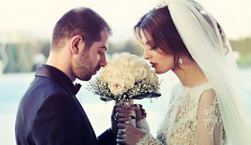 Keď začnú biť svadobné zvony