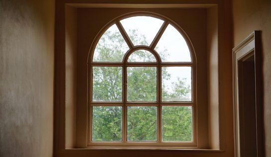5 tipov ako vybrať správne okná