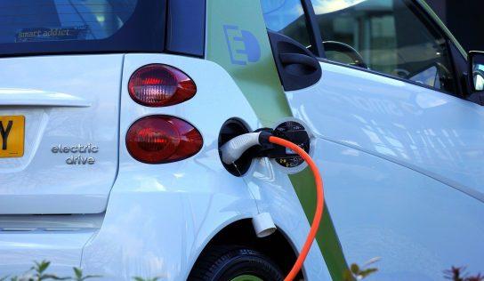 Najčastejšie predsudky o elektromobiloch